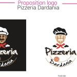 Pizzeria Dardania