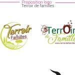 Terroir de Familles
