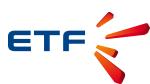 logo-etf