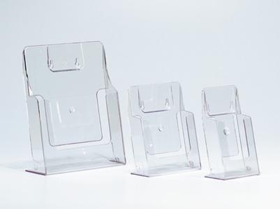 presentoir-en-plexiglas-152552