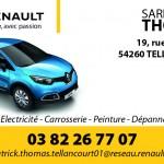 renault_tellancourt