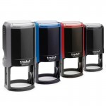 tampon-trodat-4642